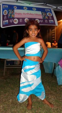 Bubble Guppies Party dress birthday costume. Mermaid Costume Bubble Guppies Birthday Mermaid Tale Bubble Guppies Tale   Birthday   Pinterest   Bubble ...  sc 1 st  Pinterest & Bubble Guppies Party dress birthday costume. Mermaid Costume ...