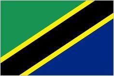 Tanzania TOEFL Testing Dates and Locations - GiveMeSomeEnglish!!!