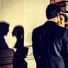 Amarse. A sol y sombra.  #ChristianHolzFotografo #Boda #PreBoda #Novia #Sesion #Eventos #FotografoDeBodas #Casamiento #Matrimonio #Casorio #Fotografo #Vestido #CasamientosEnArgentina  #Bride #WeddingPhotographer #Wedding #PreWedding #Session #GettingReady #Love #Portrait  #Casamento #Noiva #Noivo #BuenosAires #Caba #Capital  #WPJAR  #FearlessPhotographer #IgersBsAs