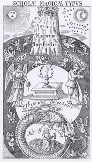 Sun Gods Zodiac Biblical Allegory Meditation Emerald Tablets: The Emerald tablets of Thoth Alchemy Part 2 Emerald Tablets Of Thoth, Alchemy, Occult, Zodiac, Meditation, Spirit, Artwork, Sea, Landscape