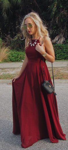 Valentines Day Date Night // Lulus Dress // Steve Madden Heels // A Grain Of Style // Fashion Blog