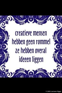 zo is t maar net! Best Quotes, Funny Quotes, Dutch Words, Bff, Words Quotes, Sayings, Dutch Quotes, Creativity Quotes, Workshop