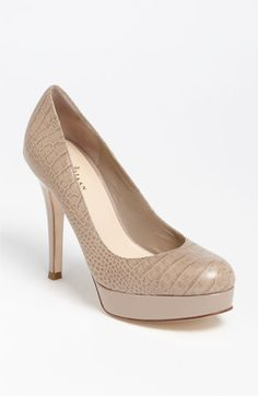 Cole Haan 'Air Mariela' Pump available at #Nordstrom