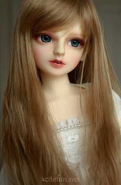 Dolls | ... views 14213 post subject cute and lovely dolls cute and lovely dolls