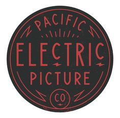 Simon Walker, Pacific Electric Picture Company