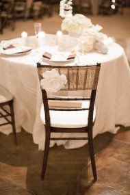 Scottsdale Wedding from Melissa Schollaert Photography | Style Me Pretty
