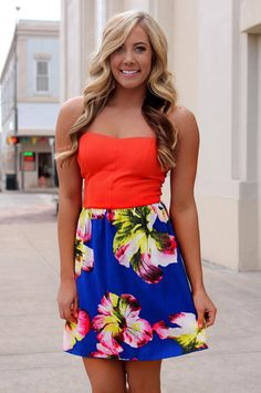 55eef0cc87d378 95 Best Outfits images