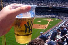 Baseball's ultimate capitalists don't like fans buying tickets for the prices…