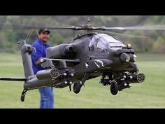 Radio controlled (RC) toys can be toy grade or hobby grade. The toy-grade Radio Controlled devices can be available at a cheap rate in almost every retail store Radio Controlled Aircraft, Rc Helicopter, Remote Control Toys, Rc Remote, Rc Cars, Cool Toys, Cool Stuff, Rc Vehicles, Military Vehicles