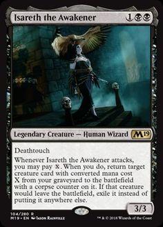 ***4x Zendikar Resurgent*** MINT Commander 2017 MTG EDH Magic Cards