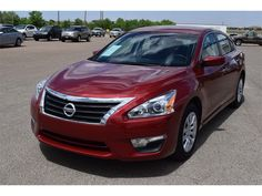 19 Best Preowned Nissan S On Pinterest Cars For Sale. 2015 Nissan Altima 4dr Sdn I4 25 S At Bender In Clovis Nm. Nissan. 2013 Nissan Altima Parts Diagram Certifit At Scoala.co