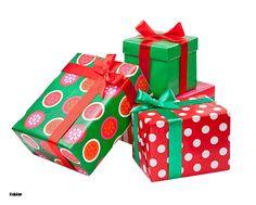 tubes noel / cadeaux