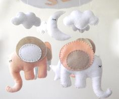 Nursery Mobile baby crib mobile nursery decor toy - http://babyfur.net/nursery-mobile-baby-crib-mobile-nursery-decor-toy/