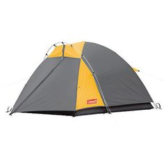 Coleman 2-Person Backpacker Tent  sc 1 st  Pinterest & Walrus Rapeede | Tents | Pinterest | Tents
