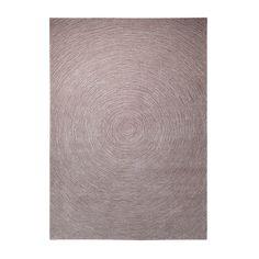 ACHICA | Esprit Colour in Motion Rug 120x180cm, Beige