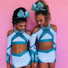 I am Eli and I am an account for cheer edits and maybe some vids. Go check Highlight for facts about me and more info! Deleting this soon Cheer Athletics, Cheer Stunts, Cheerleading Outfits, Cheerleader Party, Cheerleading Stunting, Cheerleading Cheers, Cheer Outfits, Cheer Picture Poses, Cheer Poses