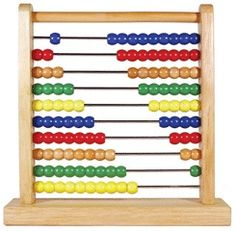 Kindergarten Match Concepts to teach