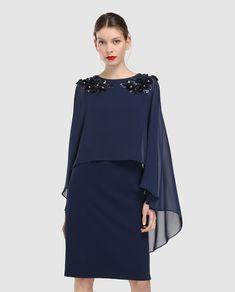 8d9b2d6a3 15 mejores imágenes de falda recta con plisado | Patrones de costura ...