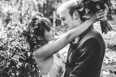 Mary & Joel » Francisca Cornejo Fotografia