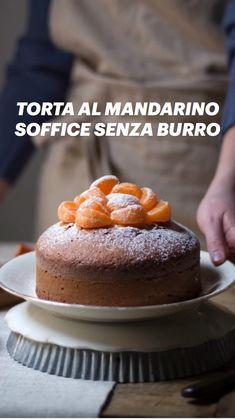 Tea Ideas, Italian Desserts, Sponge Cake, Afternoon Tea, Butter, Pie, Healthy Recipes, Fan Art, Baking