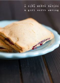 paleo-raspberry-pop-tarts-recipe