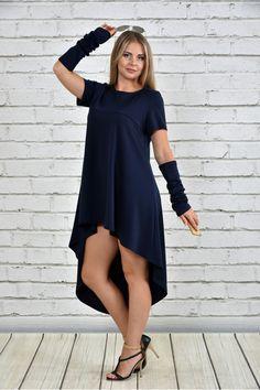 5abe9f164dd Женские белые платья  лучшие изображения (32)
