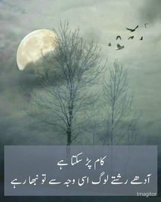 316 Best Urdu Quotes Images In 2019 Urdu Quotes Poetry Quotes Quotes