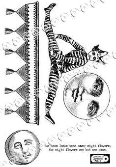 stampdivallc_2268_15903640 (288×415)