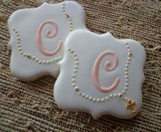 first communion decorated cookies - Bing images Communion Decorations, Communion Favors, Cake Paris, Christening Cookies, First Holy Communion Cake, Fancy Cookies, Cookies Et Biscuits, Sugar Cookies, Cookie Decorating