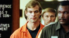 FOX NEWS: Jeffrey Dahmer's stepmother Shari opens up on her relationship with serial killer in new doc