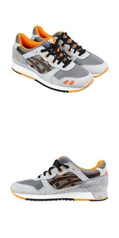 1135 Best Asics Tiger Mens Sneakers images in 2018 | Asics