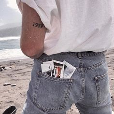 BDG The New Dad Light Wash Blue Jeans | Urban Outfitters | Men's | Bottoms | Jeans #UOEurope #UrbanOutfitters #UOMens #UOonYou #UODenim