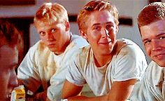 remember the titans <3 in case you can't tell i was watching this..