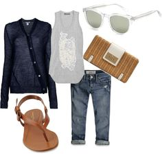 summa, created by smkerwin on Polyvore