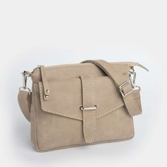 Cross Saddle Tribe | Women's Leather Shoulder Bags | Roots
