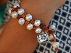 Zodiac Jewelry Cancer the Crab Jewelry, Crab Bracelet, June July Birthday Bracelet, Astrological Jewelry Astrology Sign Jewelry Cancer Crab
