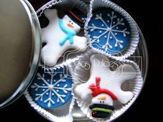 caja-de-galleta-de-coradas-con-monos-de-nieve-y-snowflakes.jpg (960×720)