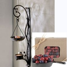 Metalworks Diffuser Bundle ~   Items found in bundle:   12801801 - Mesa Metalworks Dancing Light Diffuser   10681289 - Country Fair Favorites Fresh Farm Berry Mix With A Hint Of Cobbler