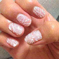36 Σχέδια για  boho και  boho glam   νύχια αυτό το καλοκαίρι!
