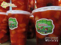 Probar una vez la tizana de  @fruteriaimperialsanjacinto es querer ir todos los días por una.  Uno de nuestros productos preferidos es la Tizana refrescante y nutritiva con ese sabor que nos identifica y que tanto les gusta a todos en casa. Pídela en cualquiera de nuestras presentaciones.  Síguelos:  @fruteriaimperialsanjacinto  @fruteriaimperialsanjacinto  @fruteriaimperialsanjacinto .  #publicidad @publiciudadmcy.  #fruteriaimperialsanjacinto #tizana #deliciosa #nutritiva #refrescante…