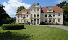 LandSelection Landgut Oberhof - Bild 1