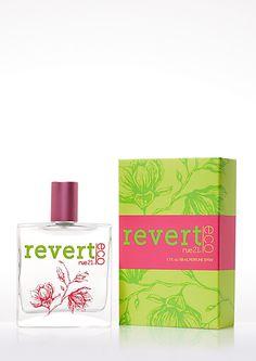 revert eco perfume by Rue21