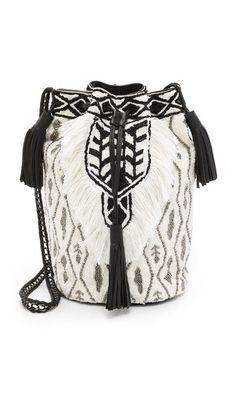 d4e12b6b7 Antik Batik Tam Bag Fringe Bags, Leather Tassel, Arab Fashion, Ethnic  Design,