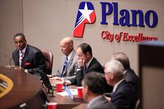 First wave of Toyota move to Plano will bring 500 people to the area next summer: