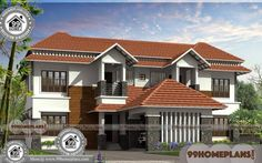 Small Home Open Floor Plans 6 Bedroom House Plans, Pool House Plans, Basement House Plans, Simple House Plans, Country House Plans, Modern House Plans, Architectural Design House Plans, Architecture Design, 1000 Sq Ft House