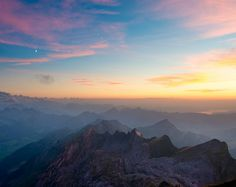 Appenzellerland, Switzerland (by pboehi)