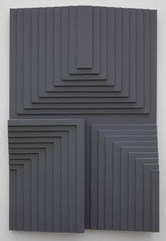 Julian Hoeber at fused space