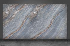 ESTUDIO ARQUÉ 异国情调精选系列 - Palissandro Bleuette #stone