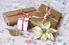 Who found Le Baiser under the Christmas Tree? <3 #lebaiser #prezent #gift #pomysłnaprezent #lace #koronka #fashion #handmade #handmadewithlove #handmadeisbetter #beautiful #romantic #bestoftheday #picoftheday #lacelover #elegantpacking #Christmas #alliwantforchristmas #christmastime #underwear #bielizna #lingerie #christmasgift #christmaspresent #christmaspacking #wrappingpresents #bestpresent #christmastree