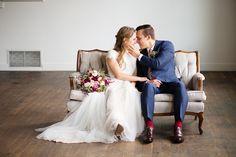 Photo by Emilie Ann Photography Bridal Session, Wedding Planning, Wedding Inspiration, Wedding Photography, Bride, Studio, Formal, Couples, Wedding Dresses